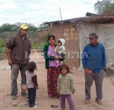 La pobreza en el NOA cuadriplica a la del centro del país, según Unicef