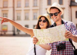 Video: si vas a contratar paquetes turísticos tené en cuenta estos puntos