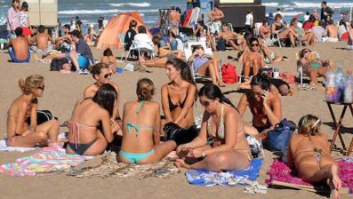 ¿Cuánto saldrá veranear en Mar del Plata?