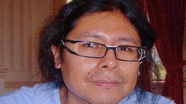 Hoy comienza el juicio por el asesinato del profesor Diego Esper