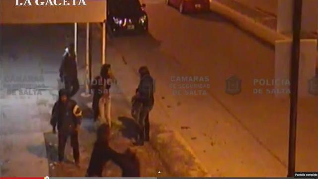 videos de prostitutas porno prostitutas españa vih