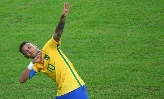 Río 2016: Alemania enfrentará a Brasil en la final de fútbol