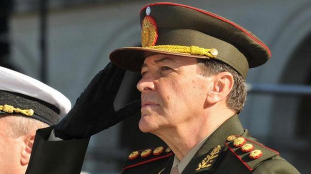 La Cámara Federal rechazó reabrir la denuncia de Nisman contra CFK